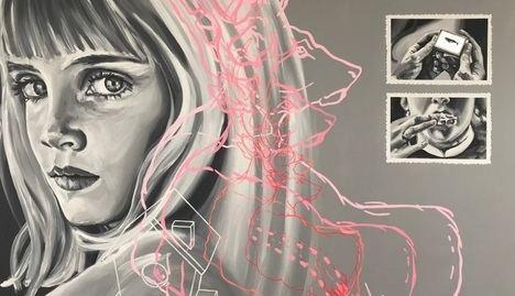 El 27 de febrero abrirá Art Madrid´19: la edición más internacional