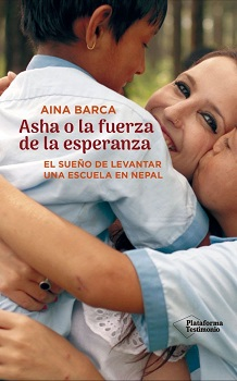 Asha o la fuerza de la esperanza