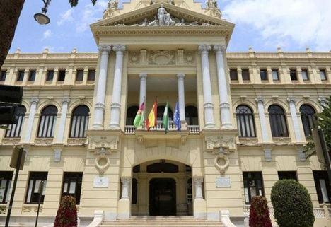 Málaga y su aspiración de una Casa de América