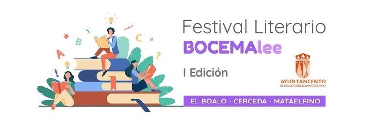 BOCEMALee