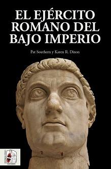 Los hombres que sostuvieron Roma ante los bárbaros