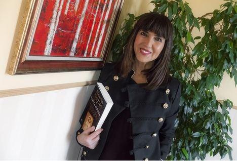 """Entrevista a Begoña Ameztoy: """"Un escritor tiene la obligación de escribir sobre sí mismo"""""""