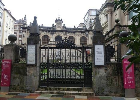 Santander y su biblioteca. Una vergüenza académica y cultural