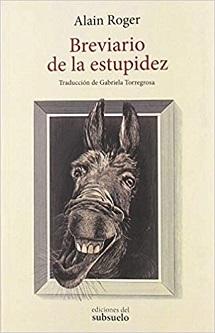 Alain Roger: