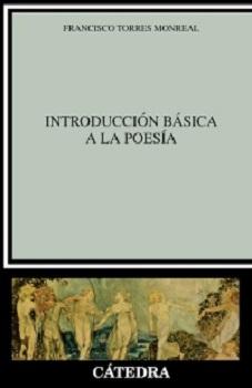 Introducción básica a la poesía