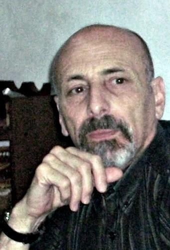 César Cantoni