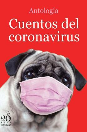 Cuentos del coronavirus