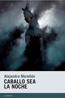 Alejandro Morellón,