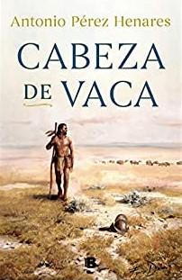 Antonio Pérez Henares rebate en su nueva novela histórica