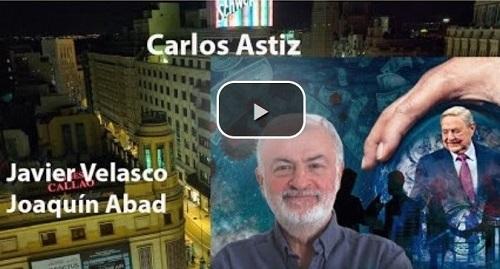 Carlos Astiz