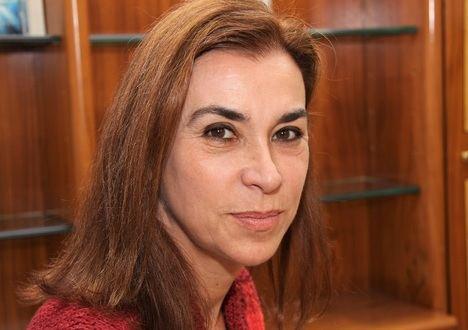 Carmen Posadas y su feria de las vanidades