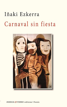 Carnaval sin fiesta