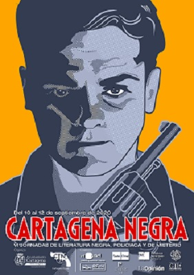 Cartagena Negra regresa el próximo septiembre con renovados bríos