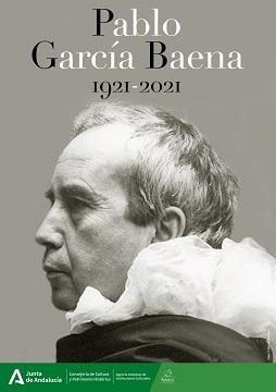 Comienza el programa conmemorativo del centenario de Pablo García Baena en Málaga