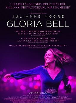 """Se estrena """"Gloria Bell"""", coproducida, coescrita y dirigida por Sebastián Lelio, Remake de"""