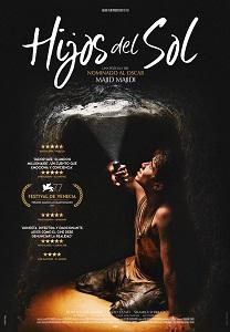 Se estrena la impactante película iraní 'Hijos del sol', coproducida, coescrita y dirigida por Majid Majidi