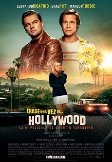 Cartel_de_la_pelicula_Hollywood.jpg