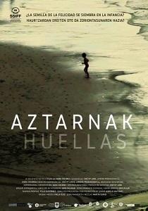 """Se estrena el documental """"Aztarnak-Huellas"""", escrito y dirigido por Maru Solores"""