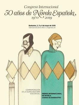 Casi 200 novelas y 363 poemarios concurren a los Premios Literarios de Barbastro