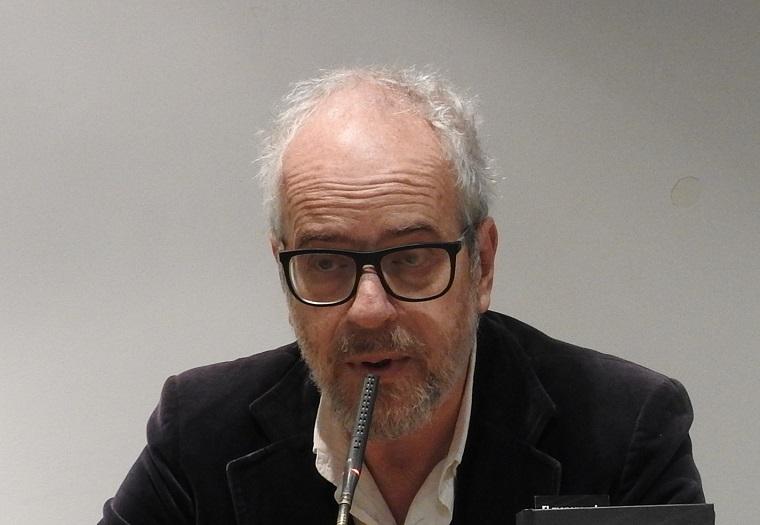 Claudio López de Lamadrid