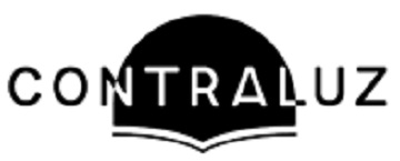 Nace Contraluz, la editorial de las historias inolvidables
