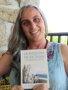 María Cristina Iglesias
