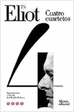 T. S. Eliot: