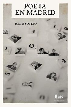 Poeta en Madrid