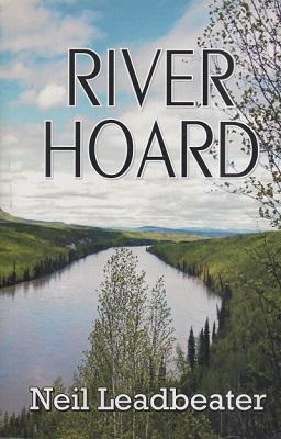 River Hoard