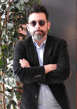 J. P. Cuenca
