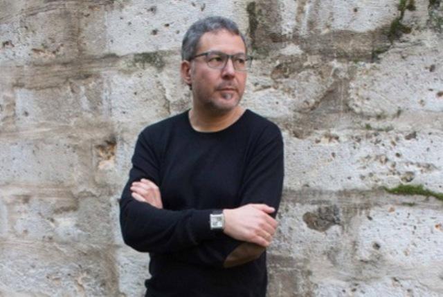 Dionio Arroyo