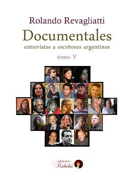 Documentales V