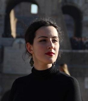 La poeta Dalia Alonso Secades obtiene el VII Premio Internacional de Poesía Jovellanos, El Mejor Poema del Mundo, por