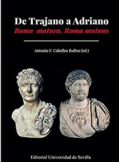 De Trajano a Adriano