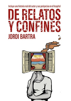 Jordi Bartra publica el libro