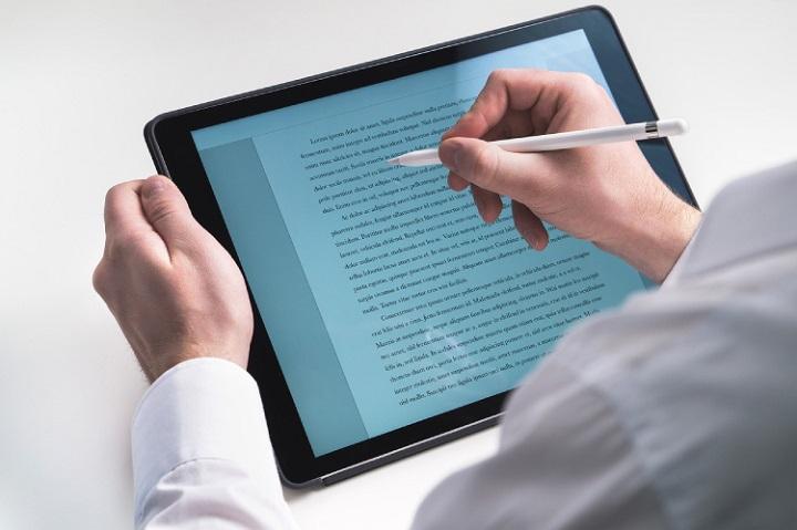 Día Internacional de la Corrección de Textos