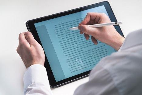 27 de octubre, Día Internacional de la Corrección de Textos: solo 2 de cada 10 libros pasan este control de calidad