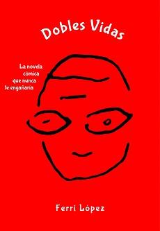El guionista Ferri López debuta en la ficción con