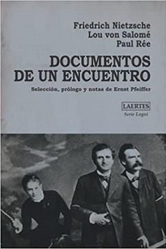 Documentos de un encuentro