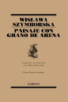 Wislawa Szymborska: