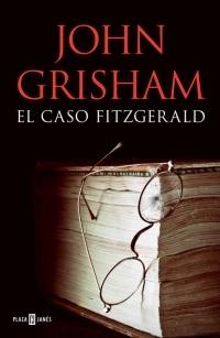 John Grisham sabe, como nadie, crear problemas en el paraíso y en