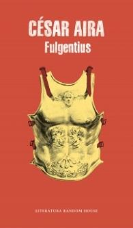 Fulgentius