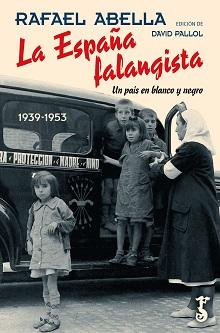 Rafael Abella refleja en su libro