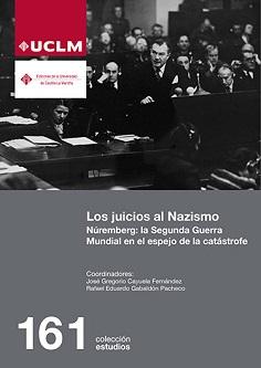 Los juicios al nazismo