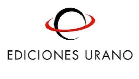 Ediciones Urano desembarca en el mercado norteamericano