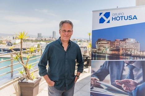 Eduardo Jordá gana el XV Premio Eurostars Hotels de Narrativa de Viajes
