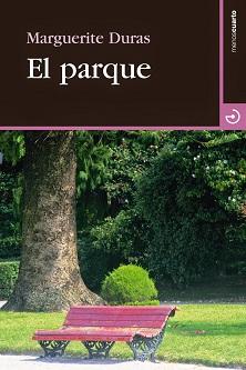Marguerite Duras,