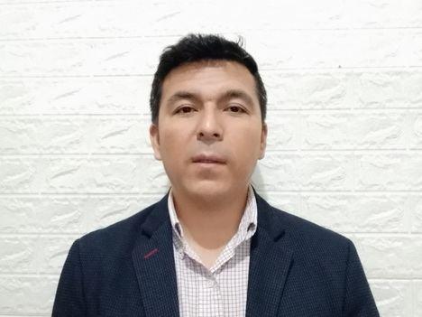 Elías Mondragón: escritor y editor desde la solidaridad