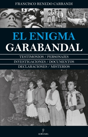 El enigma de Garabandal