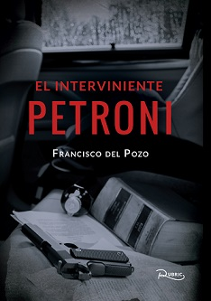 El interviniente Petroni